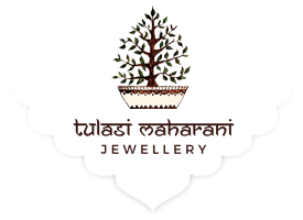 Tulasi Maharani Jewellery